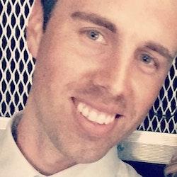 Profile Picture: Dan Halverson