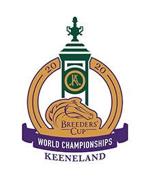 Breeders' Cup 2020 at Keeneland