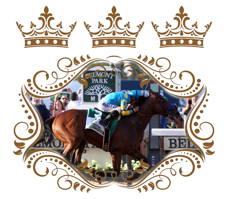 american-pharoah-2015-triple-crown