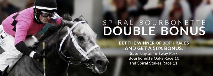 SpiralBourbonette_Slider_v1