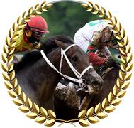 Caracaro - 2020 Kentucky Derby Contender