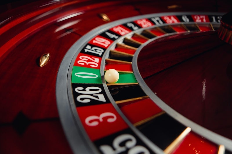 How to Play Roulette - Beginners Guide to Roulette Rules | BetAmerica Extra