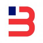 BetAmerica App logo icon