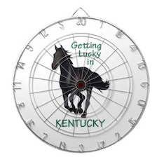 getting_lucky_in_kentucky_dartboard-rade343c40ace4ba1a09bfb6c12e08744_fomu6_8byvr_324