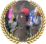 Attachment Rate - 2020 Kentucky Derby Contender