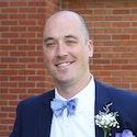 Profile Picture: Nick Roush