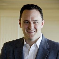 Profile Picture: Andrew Champagne