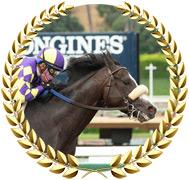 Honor A.P. - 2020 Kentucky Derby Contender