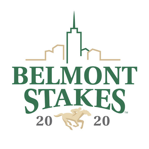 2020 Belmont Stakes