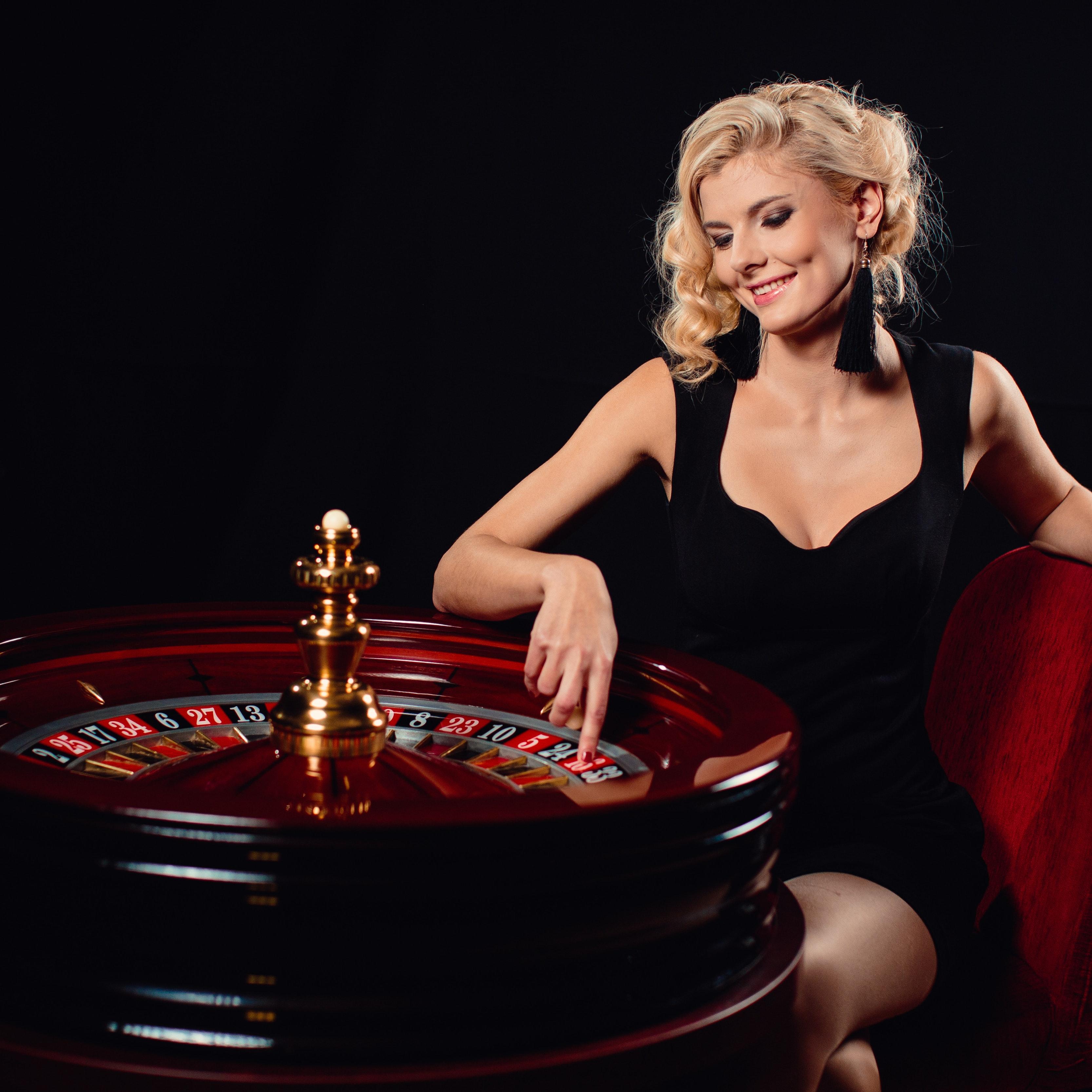 Bitbook minimum bet on roulette las vegas nightmare sports betting