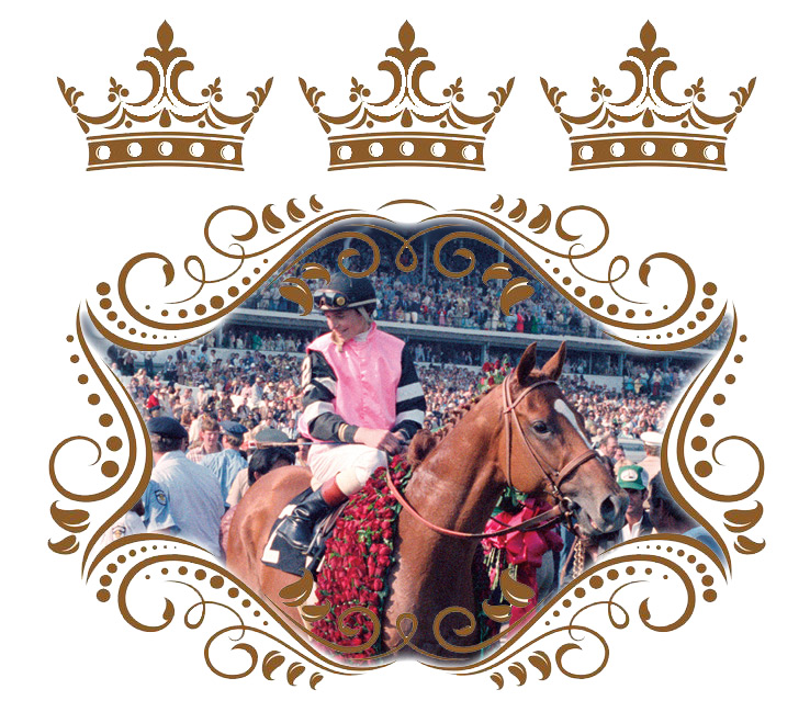 affirmed-1978-triple-crown