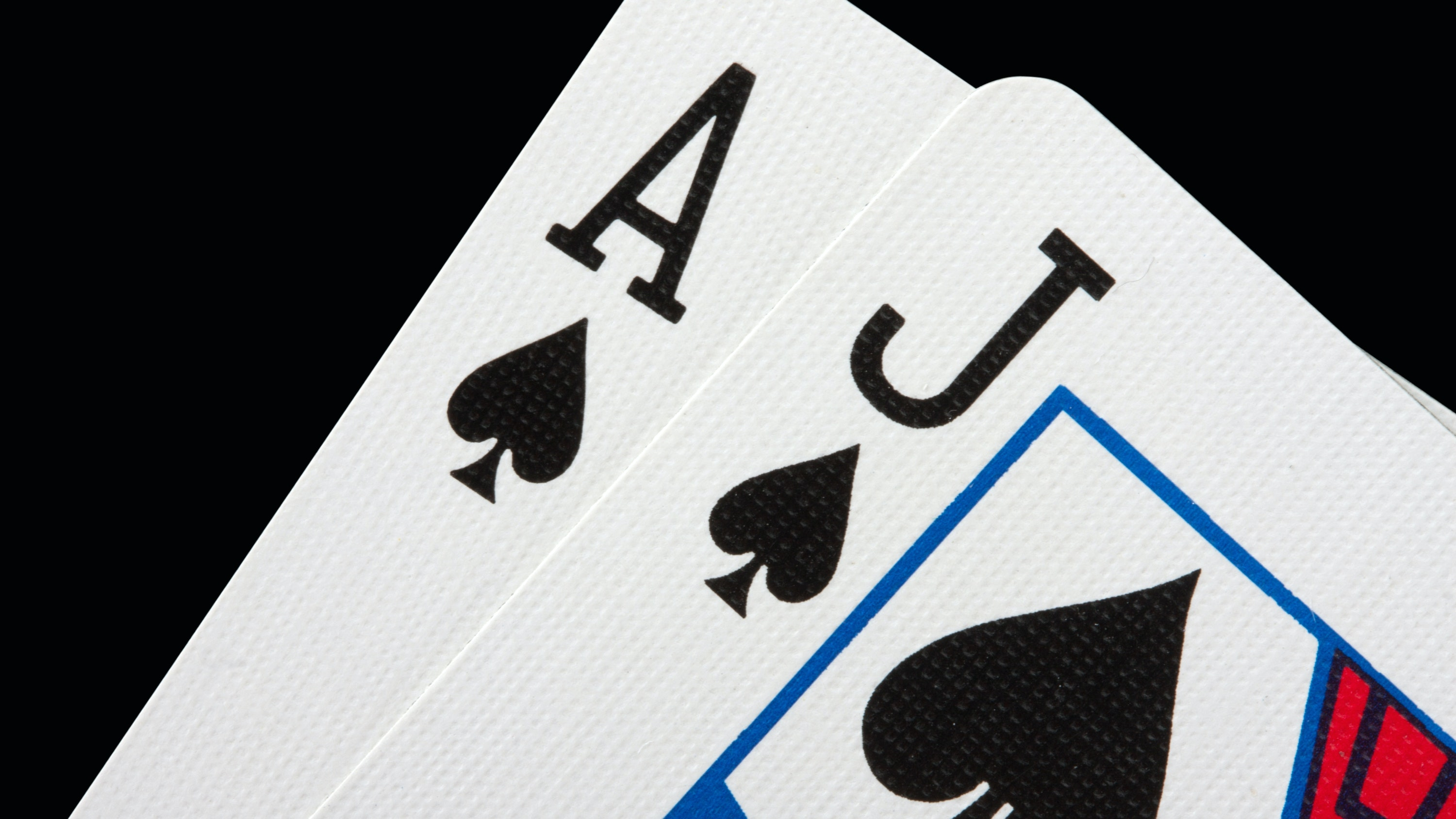 The Best and worst blackjack hands and how to play them | The TwinSpires  Edge