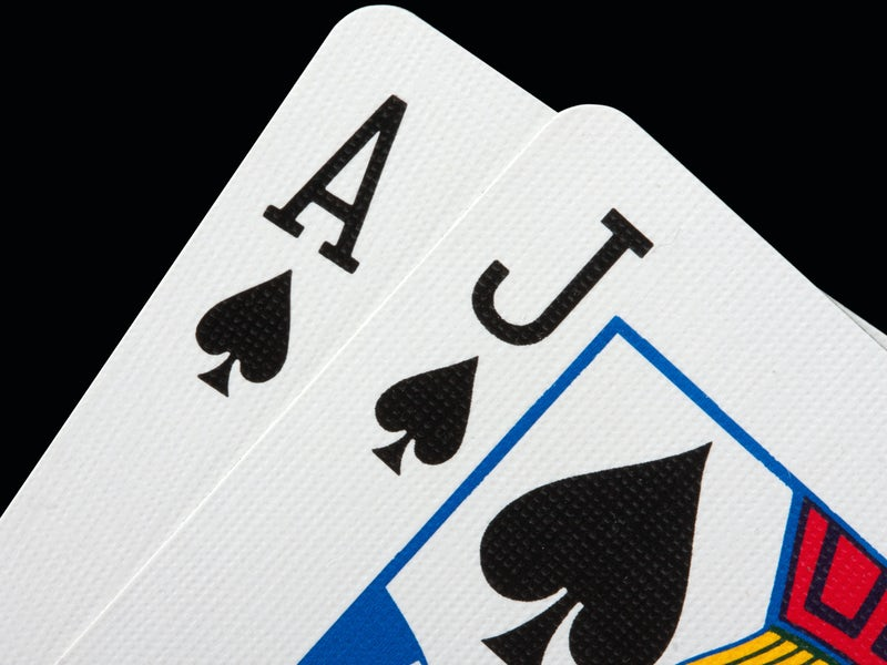 Blackjack Tournaments: Rules, strategy, and where to find them   BetAmerica  Extra