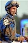 Jerry Bailey Top jockey