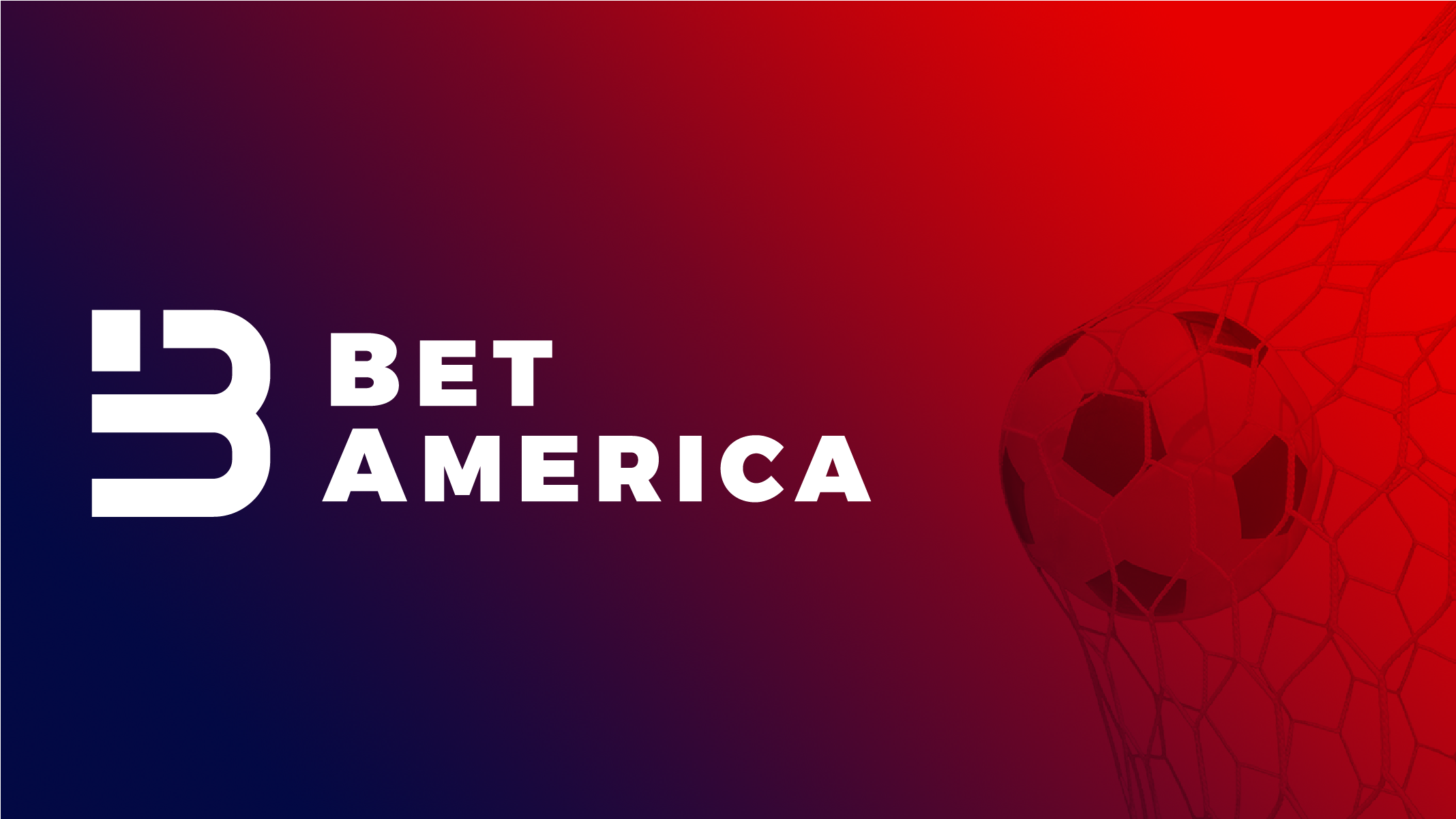 BetAmerica Futbol