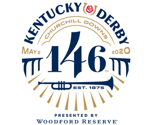 Kentucky derby early betting odds idiot guide to sports betting pdf to jpg