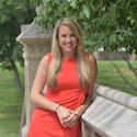 Profile Picture: Annie Moore