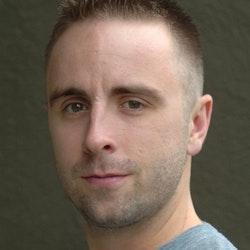 Profile Picture: Cam Tucker