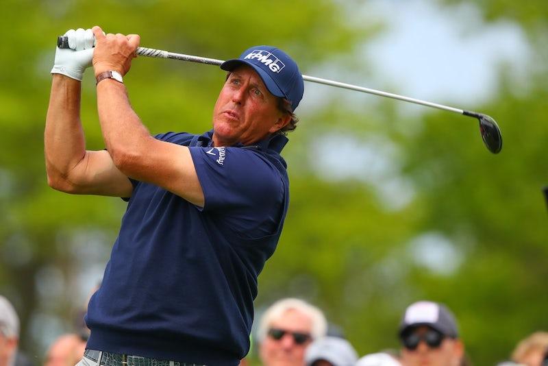 texas open golf betting odds