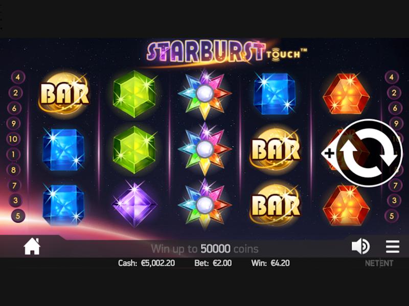 Planet 7 Casino Free Spins - Legatum Films Slot Machine