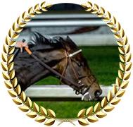Modernist - 2020 Kentucky Derby Contender