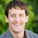 Profile Picture: Jeremy Balan