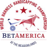 world_harness_handicapping_