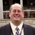 Profile Picture: Vance Hanson