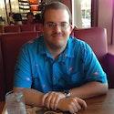 Profile Picture: Robert Criscola