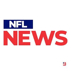 Super Bowl Line movement