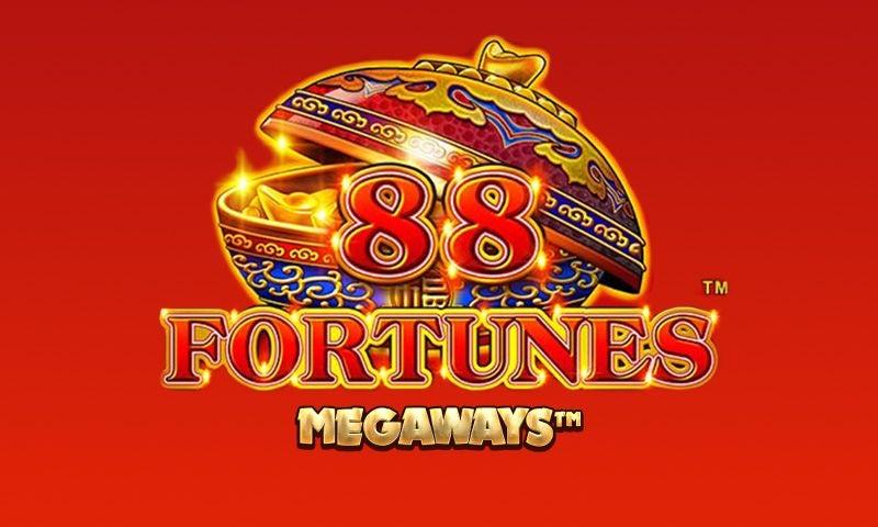 All Jackpots Casino Promo Code - Texas Holdem Friends Not Online Slot Machine