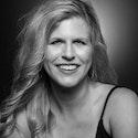 Profile Picture: Sara Dacus