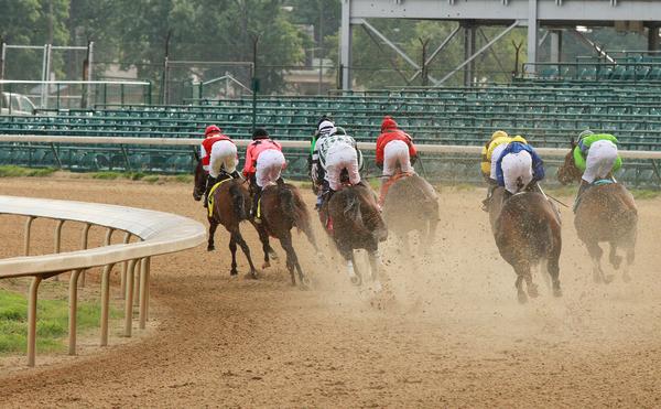 Pick 6 horse betting uk betting tips twitter account