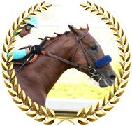 Charlatan - 2020 Kentucky Derby Contender