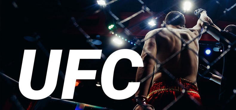 Ufc 146 betting tips trusted binary options websites for photographers