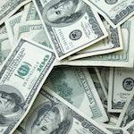 cash-money
