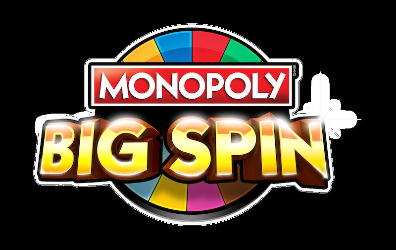 casino entry fee Slot Machine