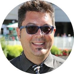 Profile Picture: Joe Kristufek