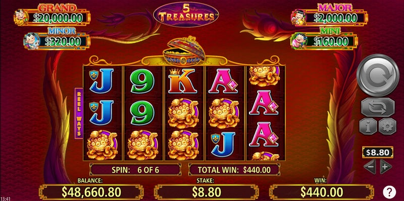 Voyager Of The Sease Free Drinks Casino - Lotto It Online