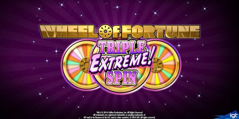 Spartan Casino Bwnv - Align Dental, Pennant Hills Online