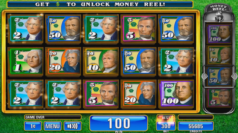 Situs Slot Online Deposit Pulsa