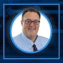 Profile Picture: Jason Beem