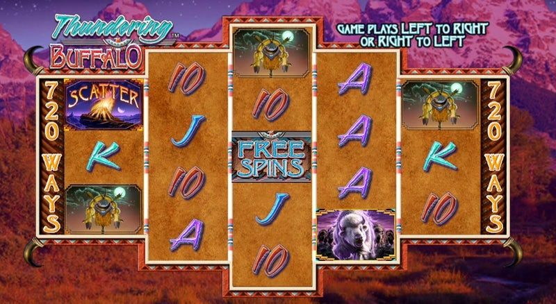 Doubledown Casino Promo Codes For Buying Chips - Q3 Online