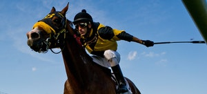 Horse Racing 2015: Commonwealth Graded Stakes Day SEP 19