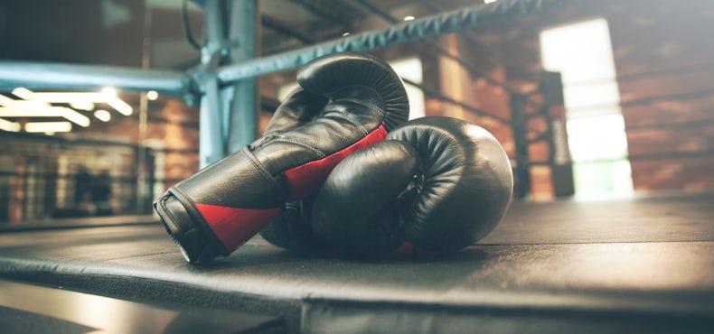 Prizefighter welterweights bettingadvice villa danieli restaurant kleinbettingen