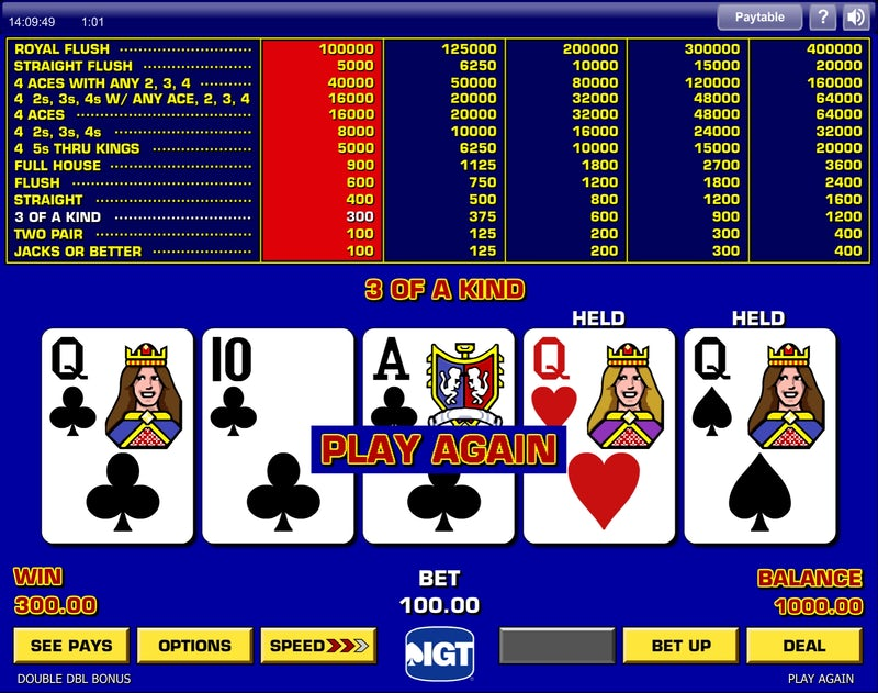 """160 Questions People Are Asking About """"country Club Casino"""" Online"""