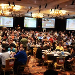 online handicapping contest NHC