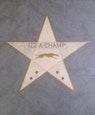 Izz Star