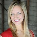 Profile Picture: Ashley Anderson