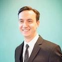 Profile Picture: Adam Spradling
